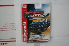 iWheels Muscle Cars 1970 Dodge Challenger Ho Scale Auto World Slot Car Xtraction