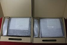 Lot Of 2 Cisco Cp 7941g Unified Voip Office Desk Phones New Open Box