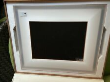 NEW Aura Digital Photo Frame - still in box