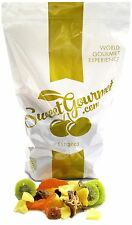 SweetGourmet Tropical Fruit Salad (dried fruits) - 5Lb FREE SHIPPING!