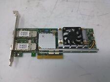 Dell Broadcom BCM957711A1113G 10GB 10G Optical Network Card 0KJYD8 High Profile