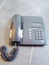 * Ascom Telefon Ascotel Office 20 Systemtelefon *