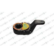Rear Wheel Slack Adjuster For ISUZU FSR FTR FVR EVR 1988-1993