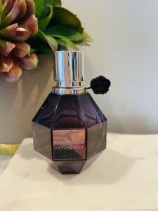 VIKTOR & ROLF Flowerbomb Extreme 2013 EDP 50ml - PERFUME COLLECTOR CLEAROUT