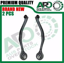 Front Lower Left & Right Control Arms fit BMW X3 E83 2004-2010