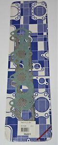 HA401 MITSUBISHI Lancer, Sigma, Colt L200,L300 MANIFOLD GASKET  HA401 -see listi