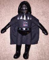 Star Wars - Darth Vader - Plush Toy