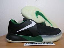 96003a6611e Nike Zoom Live PE ISAIAH THOMAS Sz 11 100% Authentic IT 4 GLOW SOLE 910573