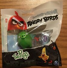 Angry Birds Movie 2016 The Pigs Resin Figure