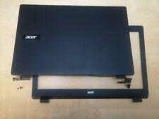 Acer Aspire ES1-731 N15Q4 ES1-711 LED LCD Screen TOP Cover LID + Hinges & BEZEL