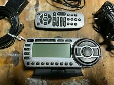 Sirius Starmate Replay St2 Satellite Radio w/accessories No Sub