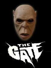 The Gate Minion FRIDGE MAGNET Horror Movie Demon Custom Figure Prop