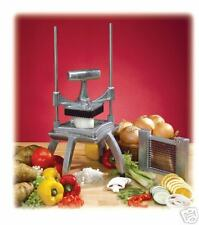 Nemco  Easy Chopper II N56500 for Food Prep