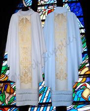 Chasuble Vestment Kasel Messgewand Casula 200-B