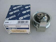 New Ruville Timing Belt Tensioner Roller 068109243 For Volkwagen 1978-1996