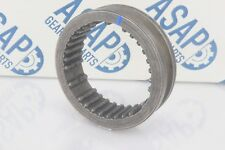 Gearbox 3rd and 4th gear syncro hub outer sleeve genuine o.e. Fiat Alfa Lancia