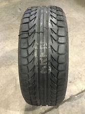 1 New 225 55 16 BFGoodrich g-Force Sport Tire