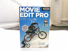 CD Video Editing Computer Software
