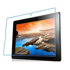 """New Tempered Glass Screen Protector Flim For Lenovo TAB 2 A10 A10-70 2015 10.1"""""""