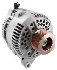 Discount Starter and Alternator 7791N New Professional Quality Alternator