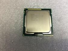 Intel i7-2600k CPU, SR00C