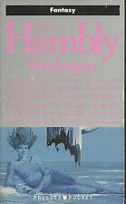 Fendragon.Barbara HAMBLY.Fantasy SF13B