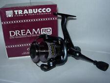 Mulinelli TRABUCCO FISHING DIFFUSION per la pesca 5,2:1