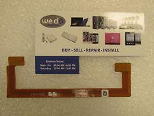 New Lenovo Ideapad Yoga 11S Genuine SD Memory Reader Card Cable NF-A121  8-2-6-4