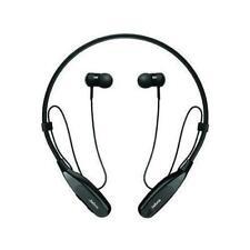 Noise Cancellation USB Headphones