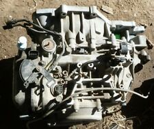 Mitsubishi Outlander ZE ZF 2.4 Automatic Transmission with warranty