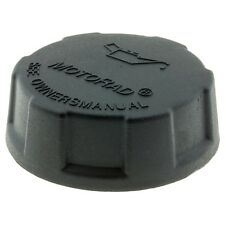 Motorad MO131 Oil Cap