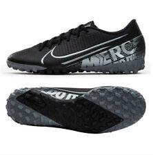 Nike Mercurial Vapor 13 Academy TF (7996001) Soccer Shoes Futsal Turf Boots