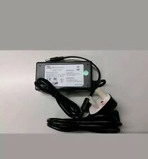 Snap On mains charger 240v 5 Amp BrandNew Unused for the Power 1700 Booster pack