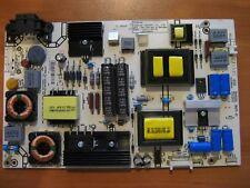 Insignia • NS-50D421NA16 • Power board • Part # 189230 • RSAG7.820.5687/ROH.