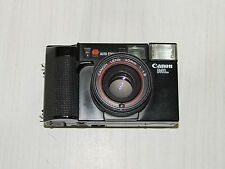 Canon 35mm Vintage Camera