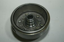 HONDA ATV Quad TRX 350 Rotor & Flywheel Used