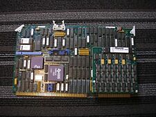 NovaTech D/3 CPU 486 2596004 (Texas Instruments, GSE) - Used