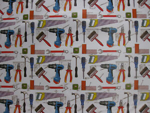 DIY DO IT YOURSELF GIFT WRAP WRAPPING PAPER