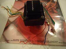 Marantz 2225 Stereo Receiver Parting Out Power Transformer