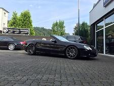 CH1 Alufelgen 20 Zoll Audi A3 8P 8V A6 4F TT TTS MHE Felgen Tuning Wheels 789
