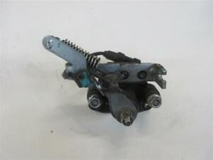 Piaggio MP3 250 ie M47 Bremssattel vorne Brmeszange Bremse Brake caliper