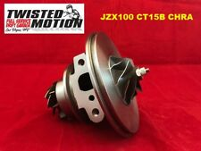 1JZ VVTI CHRA CT15B STEEL WHEEL TURBO REPLACEMENT CHASER MARK II