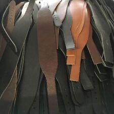 Greyhound Dog Collars