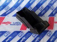 Sportello Posacenere Cassetto Portacenere Originale Autobianchi Y10 5989634