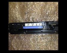 Used HP OEM Genuine C8560A  Image Drum HP 9500 74