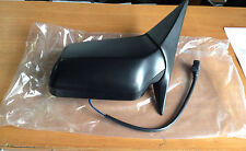 BMW 5 SERIES E34 9/88 - 3/96 - RIGHT SIDE MIRROR - NEW