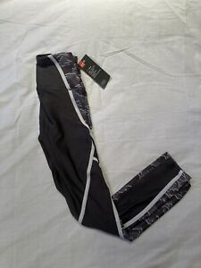 Women's Under Armour Heatgear compression pants, sz XS, NWT! $55.00!
