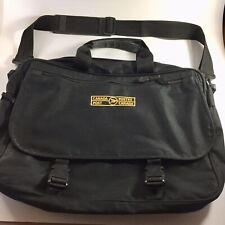 Canada Post Shoulder Bag Black New without Tags
