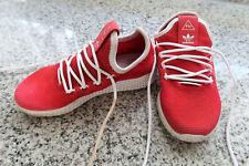 Schuhe von Adidas, Pharrell Williams, Größe 30