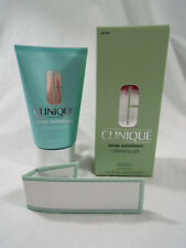 Clinique Acne Solutions Cleansing Gel 4.2 oz 125 ml